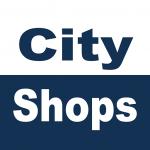CityShops Card: l'app per la fidelizzazione dei tuoi clienti